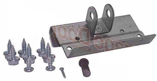 Best Deals On Garage Door Arm Parts Products