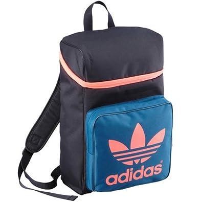 961fe8b6fbe0 adidas originals ネイビーピンク バックパック アディダスオリジナルス backpack リュック[並行輸入品]