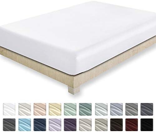 California Design Den Thread Cotton product image