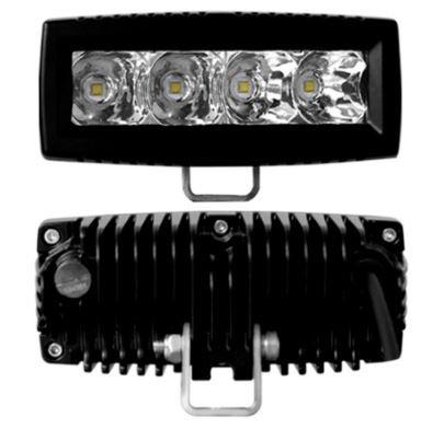Toplight Led Lights in US - 6