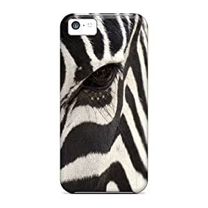 Case888cover LuR39639wlkL Cases Covers Skin For Iphone 5c (intheeyesofazebra())