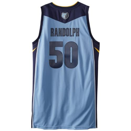 info for 30e77 f1503 60%OFF NBA Memphis Grizzlies Zach Randolph Alternate ...