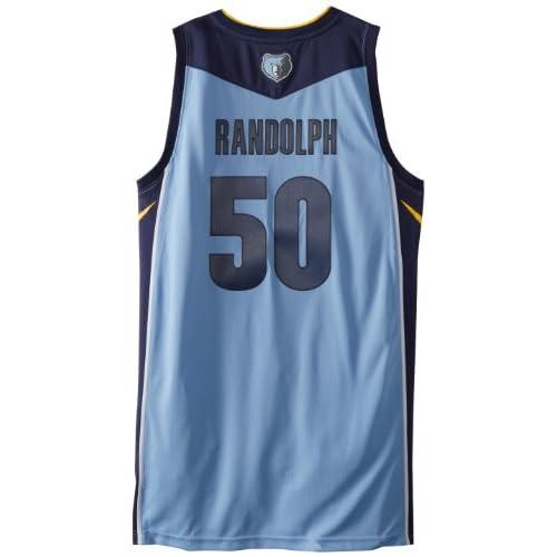 573db84d2c4 ... sweden 60off nba memphis grizzlies zach randolph alternate swingman  jersey light blue ad39a 02038