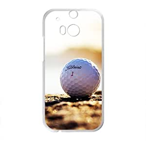 Ball Hot Seller High Quality Case Cove For HTC M8