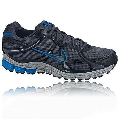 Nike Air Pegasus + 25 Escape Trail Running Shoes, Size UK10