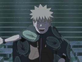 Amazon com: Naruto Shippuden Uncut Season 4 Volume 1: Hayato