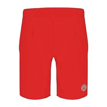 Bidi Badu Pantalones Cortos Henry Tech Short: Amazon.es ...