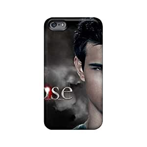 Apple Iphone 6plus YBg153DUlo Customized Stylish Breaking Benjamin Skin Excellent Cell-phone Hard Cover -CharlesPoirier
