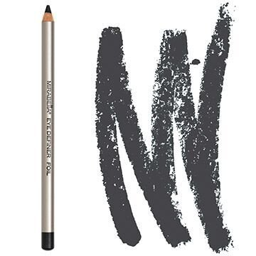 Mirabella Eye Definer Pencil - Foil, 2.08g/0.073oz