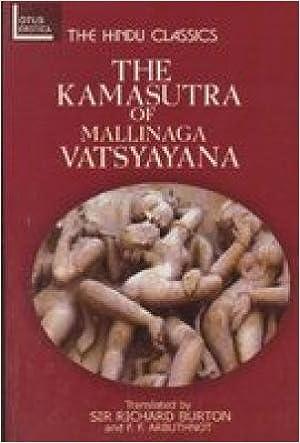 Malayalam Kamasutra Book Pdf With Picture