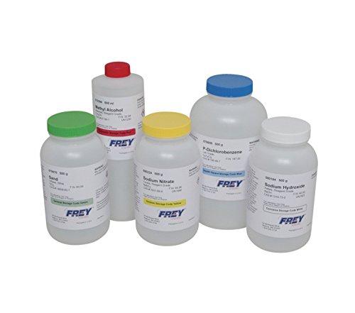 Frey Scientific 562582 Lab Grade Corn Syrup, 16 - Water Corn Syrup