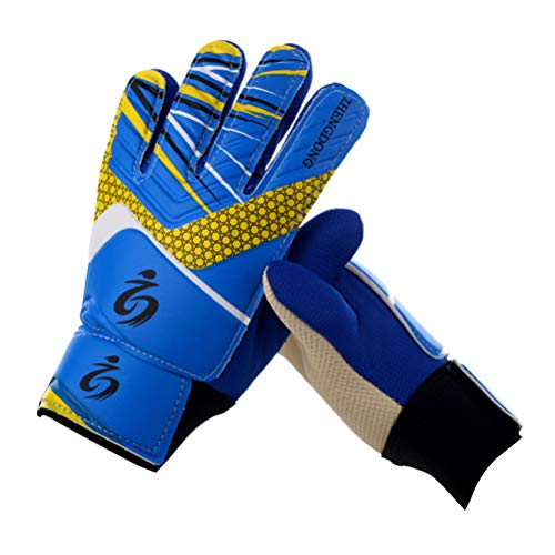 Bestselling Soccer Goalkeeper Gloves