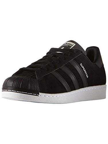 adidas Originals Superstar RT Entrenadores Negro S79474 Schwarz