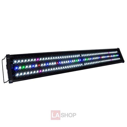 45 50 Aquarium Lighting Light Fixture product image