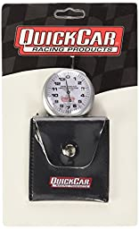 QuickCar Racing Products 56-104 1/32\
