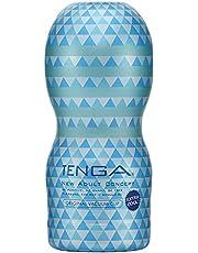 TENGA ORIGINAL VACUUM CUP EXTRA COOL