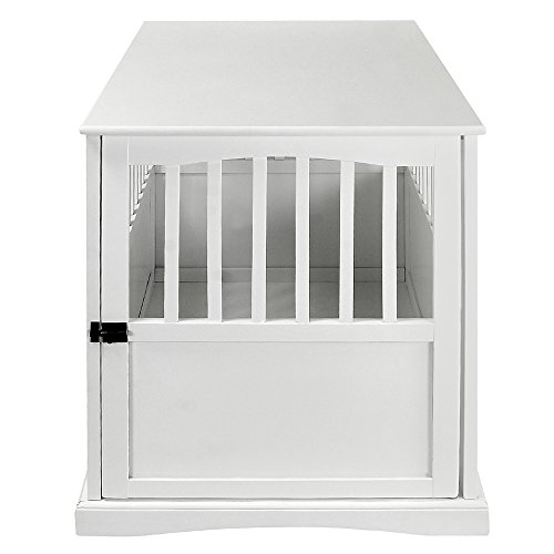 casual-home-wooden-pet-crate-2925