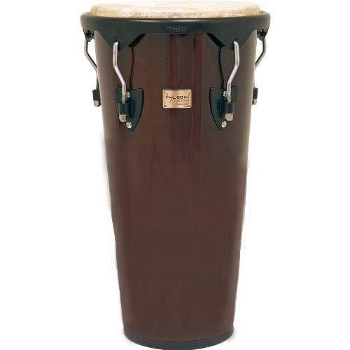 Tycoon Percussion TSH-12BM 12
