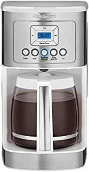 Cuisinart DCC-3200W 14-Cup Coffeemaker