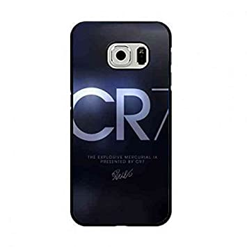 coque samsung s7 edge real madrid