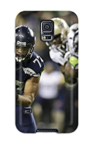 Everett L. Carrasquillo's Shop 8670742K452352187 seattleeahawks NFL Sports & Colleges newest Samsung Galaxy S5 cases