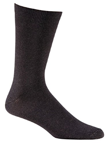 Discount Fox River Outdoor Castile Light Ultra-Lightweight Merino Wool Liner Socks