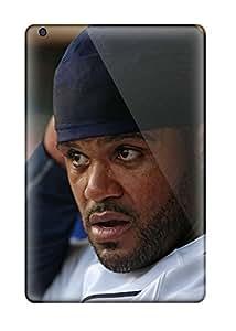 Christena Hakanson's Shop detroit tigers MLB Sports & Colleges best iPad Mini cases