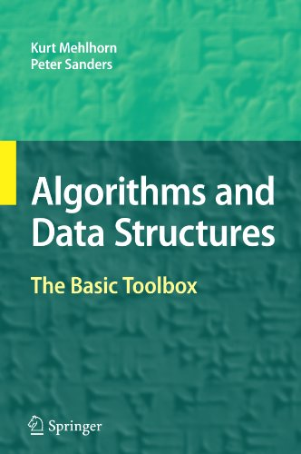 Download Algorithms and Data Structures Pdf