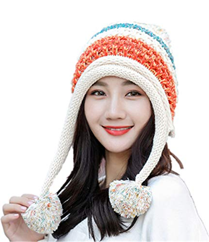 0fb81f3f164 Stillshine Ladies Knit Hat