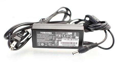 Amazon.com: Original Toshiba 75-Watt Global AC Adapter Cable ...