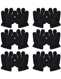 60938dff5fe9 Girl s Novelty Gloves Mittens