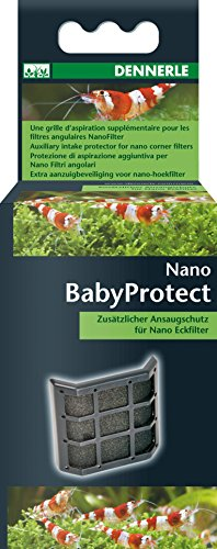 Baby Filter Guad Protector