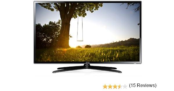 Samsung UE55F6170 - Televisor (1397 mm (55