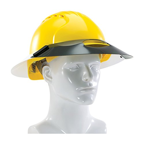 PIP 281 SSE CAP Shade Extensions Style product image