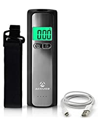 Rechargeable 5200mAh Digital Luggage Scale - Portable Charger & LED Flashlight