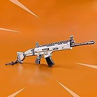 フォートナイト スカー 17cm アサルトライフル AR FORTNITE ストラップの商品画像