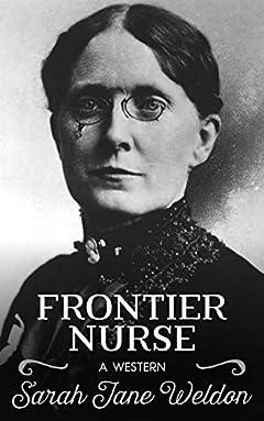 Frontier Nurse: A Western