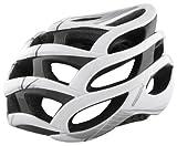 Orbea Odin Helmet (White/Silver, Small)