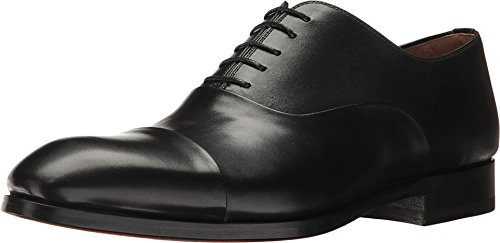 Magnanni-Mens-Golay-Oxford