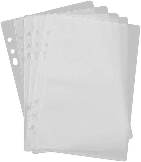 Oulensy Troqueles de Corte de Almacenamiento Caja de Libro de ...