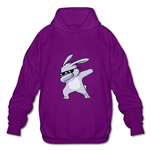 Rabbit Kids Sweatshirt - 4