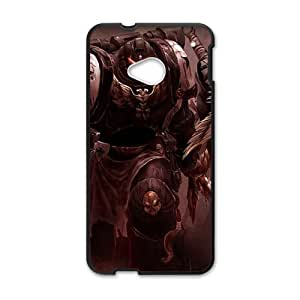 Happy Sword Art Online Cell Phone Case for HTC One M7