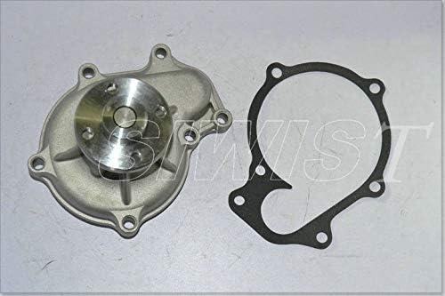 pompe /à eau KU010 1C010-73032 1C010-73030 258H1-03551 1K011-73034 pour moteur M105SDT V3800 V3600 TCM-2.5T V3300 empileur 6680852