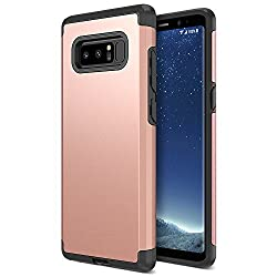 Image of the product Note 8 Case Trianium that is listed on the catalogue brand of Trianium.