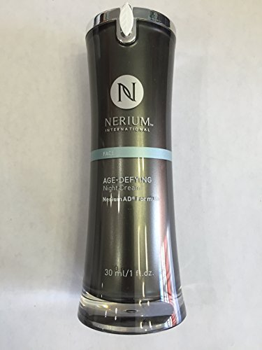 Nerium AD Age-Defying Treatment
