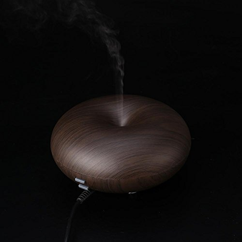air-humidifier-soledi-aromatherapy-essential-oil-diffuser-ionizer-wood-grain-style-super-fine-smooth