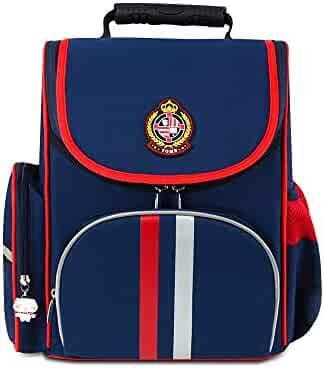 8e6bff583392 Shopping Multi - Last 90 days - $100 to $200 - Backpacks - Luggage ...