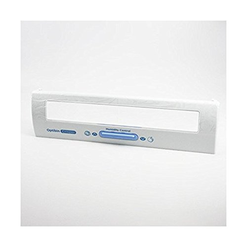 Freezer Parts Amp Accessories Online Shopping For Clothing