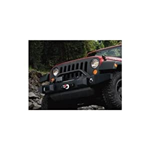 jeep wrangler 2015 black. 20132015 jeep wrangler satin black grille same as production 2015