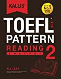 Createspace Independent Publishing Platform Toefl Books